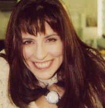 Una foto di Jacqueline Pillon