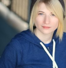 Una foto di Jenn Shagrin