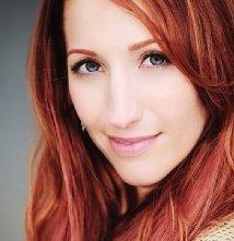 Una foto di Jennifer Elizabeth
