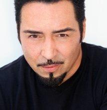 Una foto di Joey Dedio