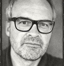 Una foto di Johan Rheborg