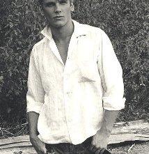 Una foto di John Wildman