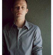Una foto di Lance Ohnstad