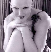 Una foto di Margaret Baker