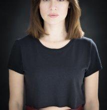 Una foto di Natalia Avelon
