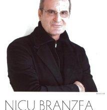 Una foto di Nicu Branzea