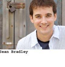 Una foto di Sean Bradley