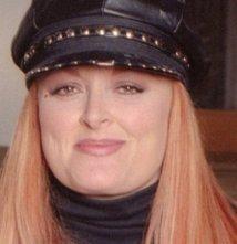 Una foto di Wynonna Judd