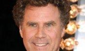 Will Ferrell è un Match Maker