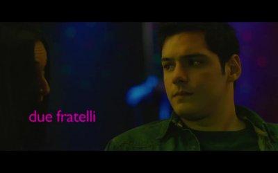 Trailer - Il mondo fino in fondo