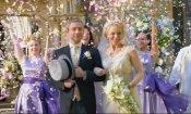 Trailer - Sherlock 3x02 The Sign of Three