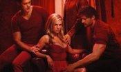 True Blood: ecco il teaser della settima stagione