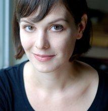 Una foto di Alycia Delmore