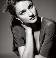 Una foto di Ania Bukstein
