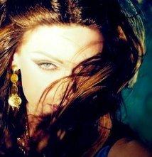 Una foto di Christian Greenia