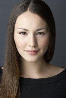 Una foto di Christina Chong