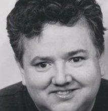 Una foto di Donald Foley