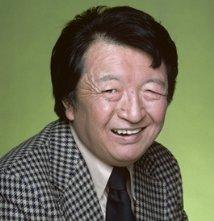Una foto di Jack Soo