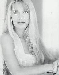 Foto promozionali