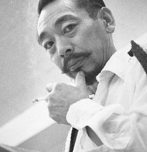 Una foto di Jerry Fujikawa