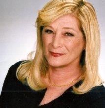 Una foto di Jodi Taylor