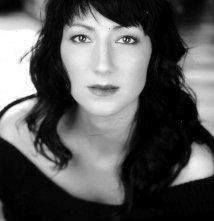 Una foto di Kat Lanteigne