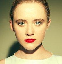 Una foto di Kathryn Newton