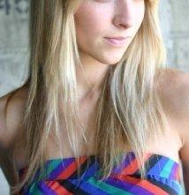 Una foto di Krista Mitchell