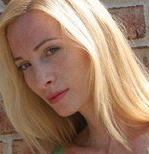 Una foto di Melissa Silver