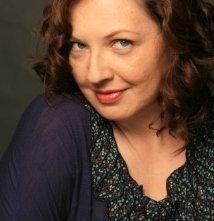 Una foto di Michele Durrett