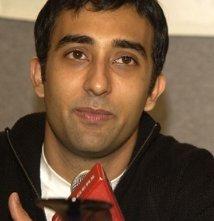 Una foto di Rahul Khanna