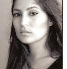 Una foto di Stella Schnabel