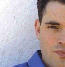 Una foto di Vince Orlando
