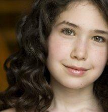 Una foto di Alexandra Cohen