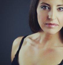 Una foto di Alexandria Morrow