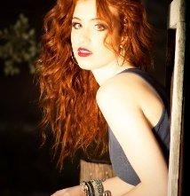 Una foto di Alix Maria Taulbee