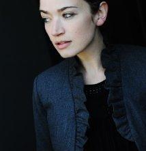 Una foto di Anna Bederke