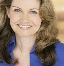 Una foto di Bernadette Murray