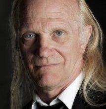 Una foto di Bill Pacer