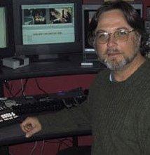 Una foto di Bob Sarles