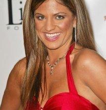 Una foto di Bridgetta Tomarchio