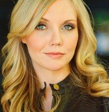 Una foto di Candice Mann