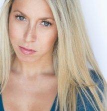 Una foto di Carlie Verdecia