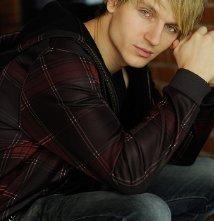 Una foto di Chad Rook