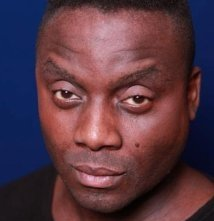 Una foto di Charles Abomeli