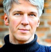 Una foto di Christian Halten