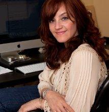 Una foto di Clarissa Jacobson