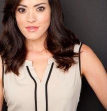 Una foto di Cynthia Quiles