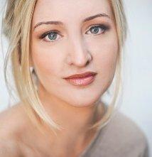 Una foto di Daisy Aitkens