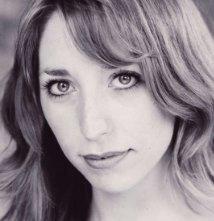 Una foto di Daisy Haggard